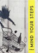 mind your steps