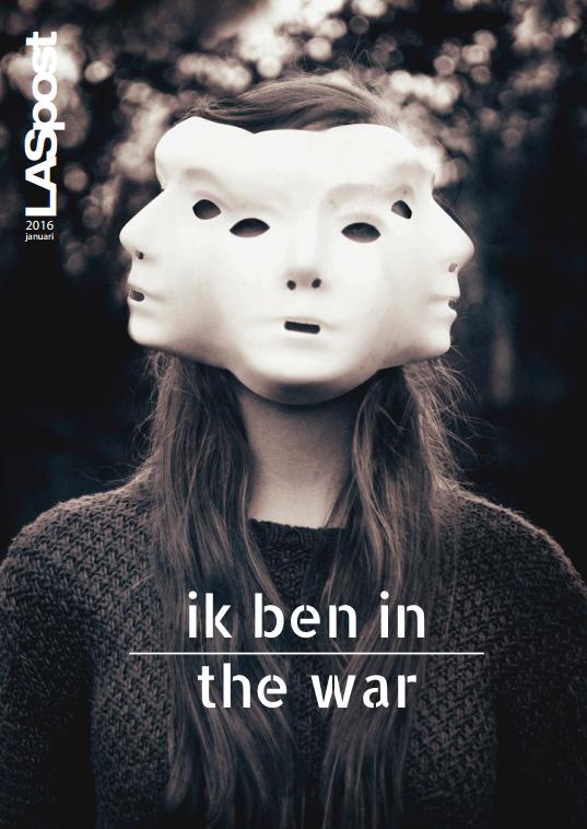 ik-ben-in-the-war